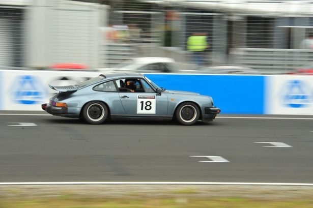 Events Inc Past Results Porsche Club Of Victoria